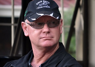 Polytrack no hassle for top two contenders at Fairview