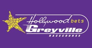 Greyville moved to Poly