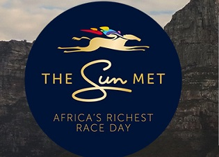 Sun Met Betting Bonanza