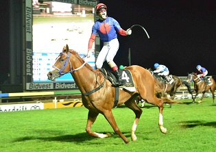 Cash boost for Highveld features