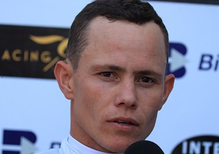 Fourie to fly at Mach Four