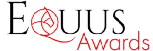 Change to Equus Awards selection